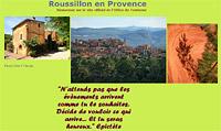 Luberon tourisme sites tourisme en luberon - Office de tourisme du luberon ...